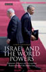 Buchcover Israel And The World Powers